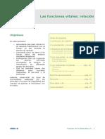 Evaluación sistema nervioso animales.pdf