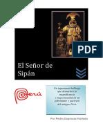 El-Senor-de-Sipan TURISMO.docx