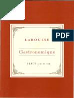 Larousse_Gastronomique_-_Fish_and_Seafood 2.pdf