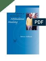 definition_principles_attitudinal_healing_english.pdf