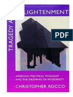 Christofer Rocco- Tragedy and Enlightment.pdf
