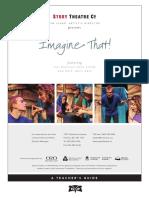 ImagineThat_TeacherGuide.pdf