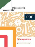 5Tecnicas_indispensaveis_para_um_lider.pdf