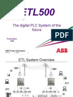 ETL500_presentacion_transparencias