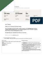 Pass.pdf
