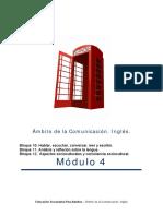 Ingles_Modulo_4.pdf
