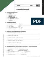 fiche011.pdf