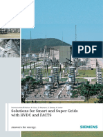 Solutions-for-Smart-and-Super-Grids-using-FACTS-&-HVDC.pdf