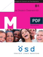 ZDÖ B1 Homepage M.pdf