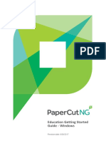 papercut-ng-quick-start-education-windows-2017-06-30.pdf