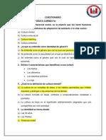 Identidad_evFinal