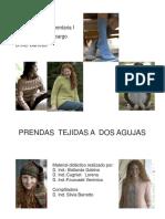 Tejidos a dos agujas.pdf
