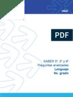 Preguntas analizadas lenguaje saber 9.pdf