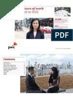 future-of-rork-report-v16-web.pdf
