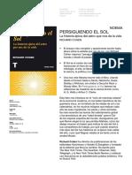 Persiguiendo el sol.pdf