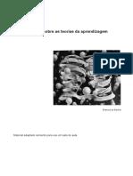 23394230-teorias-da-aprendizagem-apostila.pdf