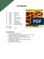 formato de manual.docx