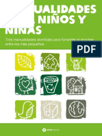 ebook_ideas_reciclaje.pdf