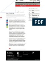 Educación Secundaria de 14 a 19 años►Leon Trahtemberg.pdf