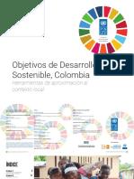 ODS-Colombia.compressed Objetivos de Desarrollo contexto Colombia.pdf