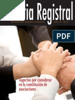 Revista Registro 1 2015 Digital