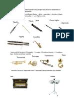 instrumentos que forman una orquesta de camara y biografia de compositor guatemalteco.docx