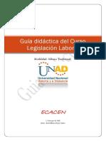 102031guia.pdf