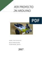 Proyecto Arduino - Coche Bluetooth.pdf - Editado2