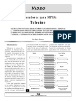 VIdeo - Telecine.pdf
