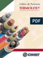 termolite.pdf