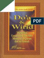 22896400-doa-dan-wirid.pdf