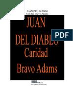 03-Juan_del_Diablo.pdf