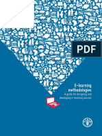 FAO Handbook
