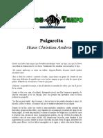 Hans Christian Andersen - Pulgarcita.doc