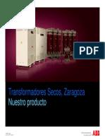 Tecnologias+en+Transformadores+Tipo+Seco.pdf