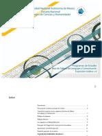 TALL_EXPRESIONGRAFICA_I_II.pdf
