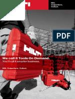 Tools on Demand List_01232015.pdf