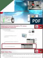 APRESENTACAO_-_Aula_02_Tecnologia_e_Conceitos_no_Controle_e_Automacao.pdf