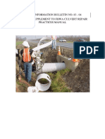 dib83-04 Caltrans CMP Culvert Repair Practices Manual.pdf