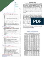 consagracion.pdf