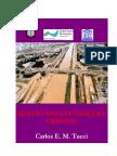 Manual_Gestao_Inundacoes_Urbanas_Tucci_2005.pdf