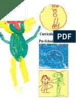 preschool_curricular-2.pdf
