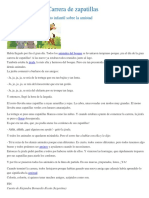 Cuento infantil.pdf