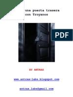 crear_una_puerta_trasera_con_t