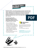 Create the Debate 2013 all lessons.pdf