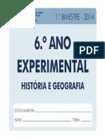 HG6_EXPERIMENTAL_ALUNO_2014.pdf