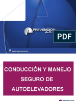 Conduccionymanejosegurodeautoelevadores 150505134213 Conversion Gate02