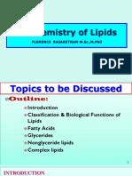 M.D.-Lipid Chem