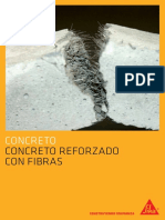 Concreto reforzado con fibras.pdf