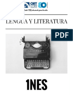 2017 Cuadernillo Teórico 1nes